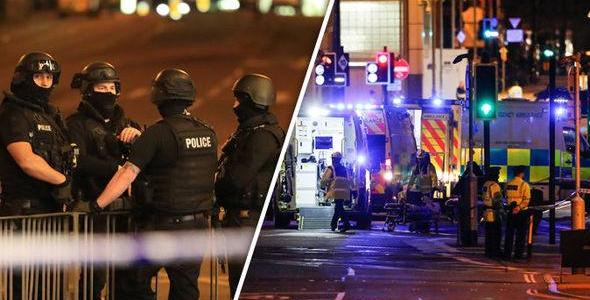 What is known so far about the Manchester terrorist attack?