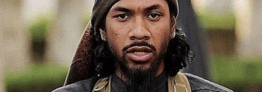 Australian ISIS terrorist Neil Prakash will be free in two years thanks to the lenient Turkish judges