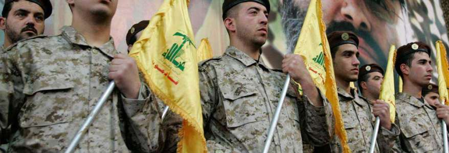 Hezbollah and allies are ready to support Iran in imminent US war