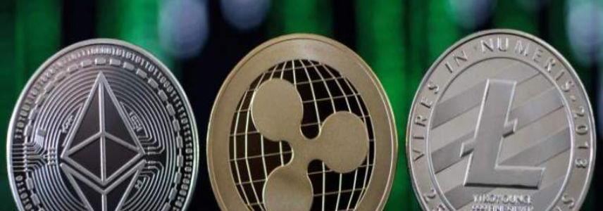 Pakistan regulates cryptocurrencies to prevent terror financing