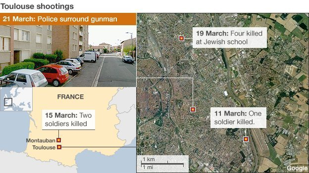 LLL-GFATF-France-attacks-1