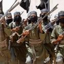 Jamaat-e-Islami accused of having links with Al Qaeda