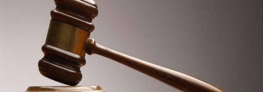 Turkish court sentences ISIS terrorist to prison