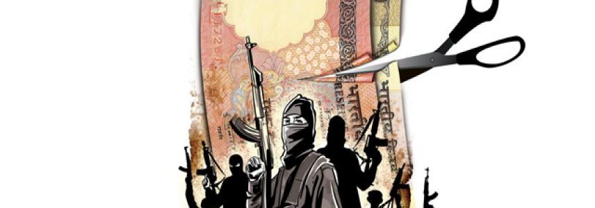 US blocked over USD 46 million in funds of terrorist groups including JeM and other Pakistan-based outfits
