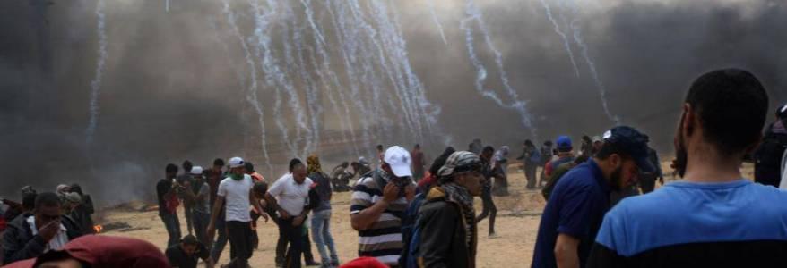 U.S. embassy in Israel: Americans should remain vigilant for terror attacks