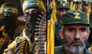 Why Iran's cash crunch isn't disabling Hezbollah yet