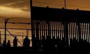 ISIS terrorist affirms terrorists pour into the US near El Paso