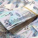 How Qatar became the terror financier of Afghanistan?