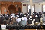 LLL - GFATF - UN Al Qaeda is growing stronger under Taliban umbrella