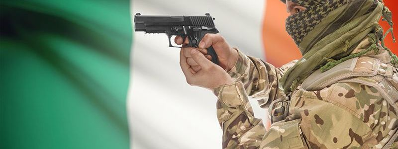 Son of Islamic State terrorist given Irish passport back following legal challenge