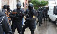 Moroccan authorities arrest terrorism suspect on international search warrant