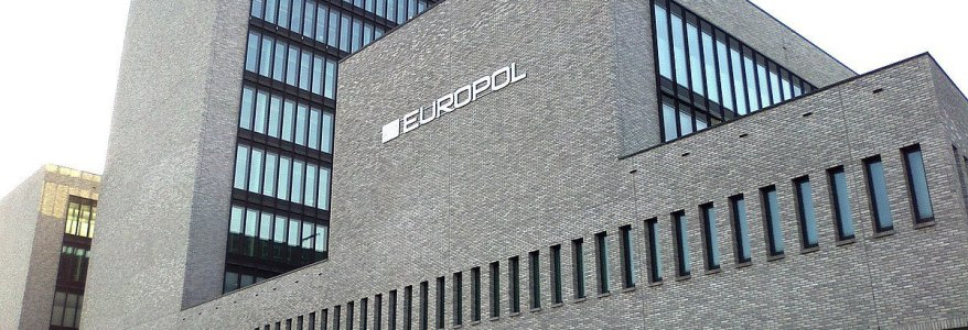 Names of terror suspects linked to the Madrid bombings leaked online by Europol officer