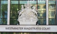 Two men from Bradford charged with terrorism offences