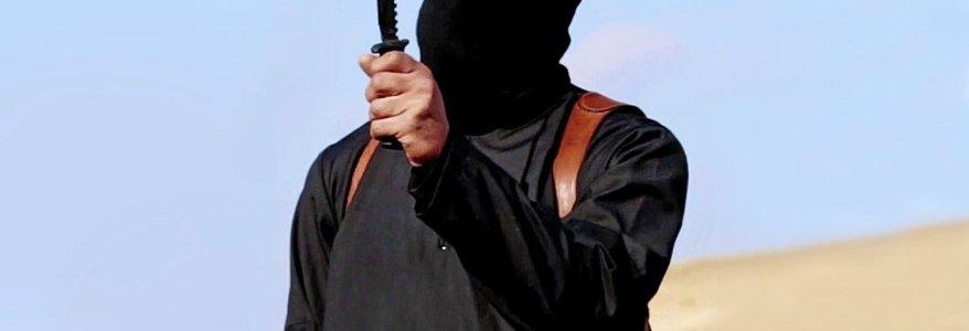 FBI: Somali man in the US trained to be the new Jihadi John