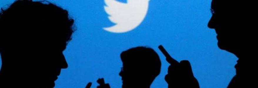 German federal criminal police investigate Hamas Twitter accounts due to propaganda materials