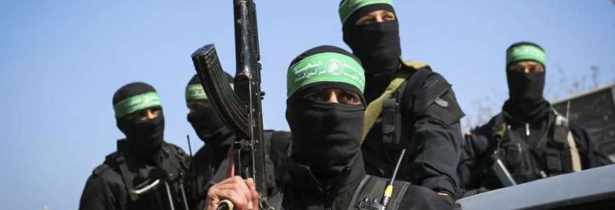 Hamas threatens escalation if Israel fails to comply with commitments