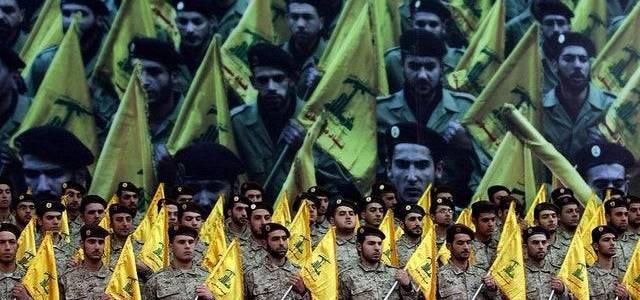Hezbollah's dangerous false narrative about the Lebanese Army