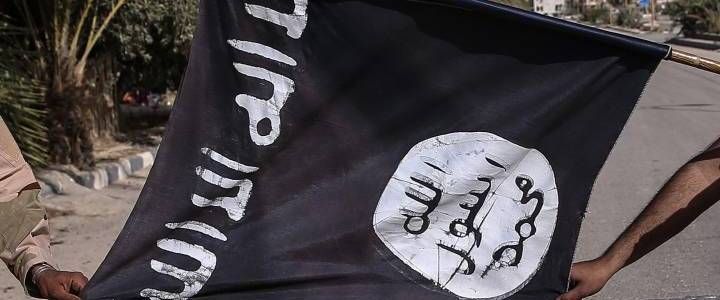 Releasing Islamic State supporter will put Canadians at risk