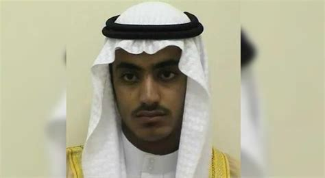 Death of Hamza bin Laden sends important message to terrorists