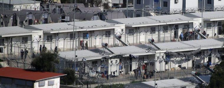 ISIS Terrorists Smuggled Through Greece
