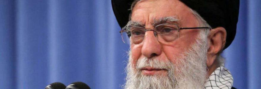 Iranian leader approved terrorist attack on Saudi Arabia