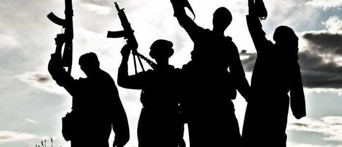Man in Malaga financed his wife to become a jihadist