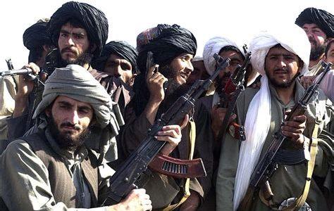 Taliban supplies Al Qaeda with explosives for attacks