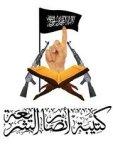LLL - GFATF - Ansar al Sharia