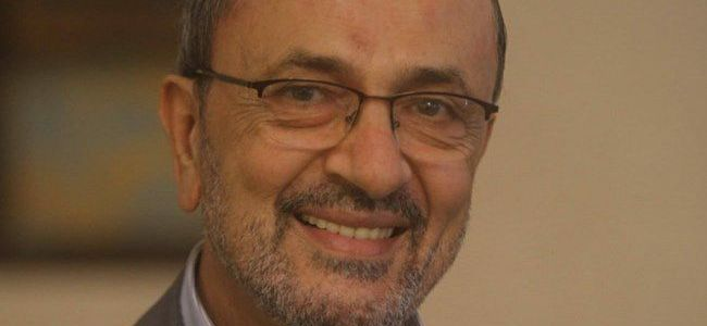 Hezbollah's Tyre by-election candidate will become an MP by default in Lebanon