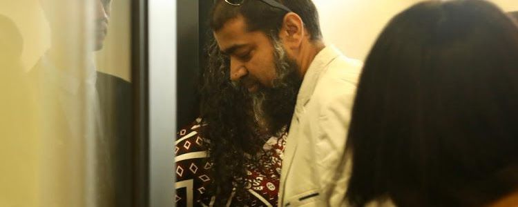 Islamic State mastermind in Durban allowed to travel to China for business