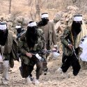 At least 45-50 terrorists including suicide bombers are training at Balakot camp
