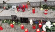 German authorities prevented seven terror attacks since Berlin Christmas market atrocity