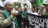 Islamic State's latest breeding ground is Southeast Asia