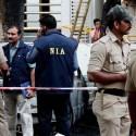 Jamaat-ul Mujahideen Bangladesh trying to spread tentacles across India