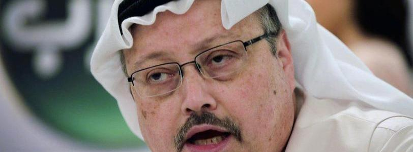 Jamal Khashoggi death prompts legal appeal from Al-Qaeda convict