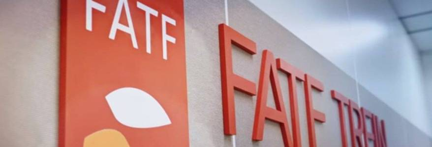 Pakistan fares badly in terror financing report ahead of key FATF plenary meeting