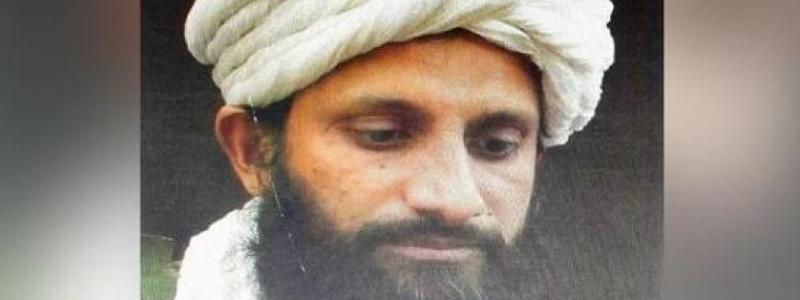 South Asia Qaeda chief and India-born terrorist killed on joint US-Afghan raids