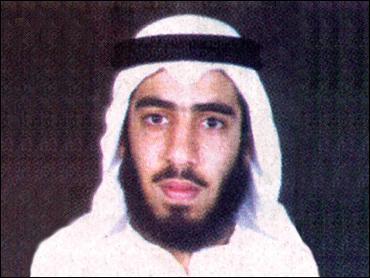 LLL - GFATF - Anas Al Kandari