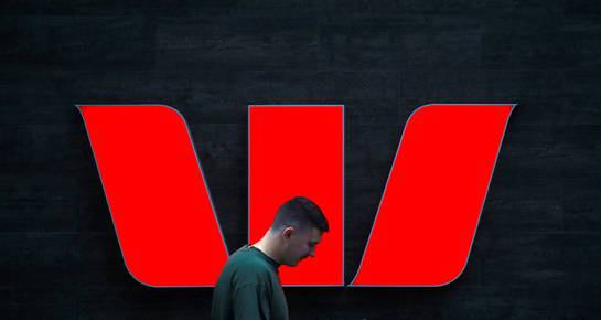 Australian bank accused of millions of money laundering and terrorism financing breaches