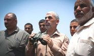 Hamas encouraging youth drug use as Qatar support comes to an end