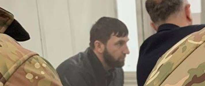How Ukraine became the home for Islamic State leaders?
