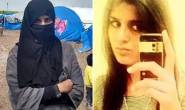 Islamic State matchmaker Tooba Gondal set to be deported from Turkey to France