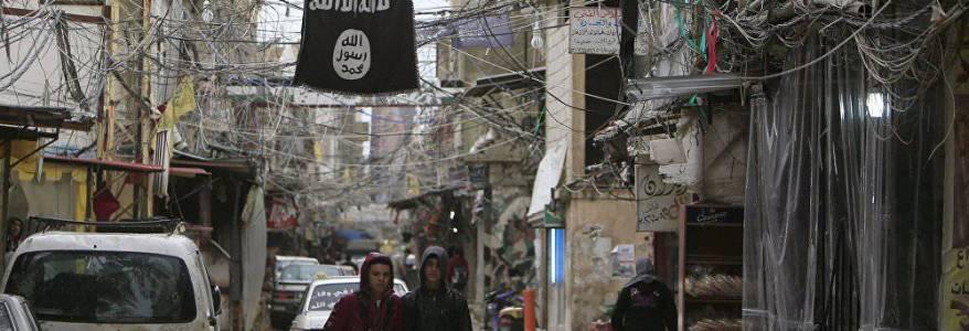 Islamic State terrorists pose bigger immediate threat than al-Qaeda