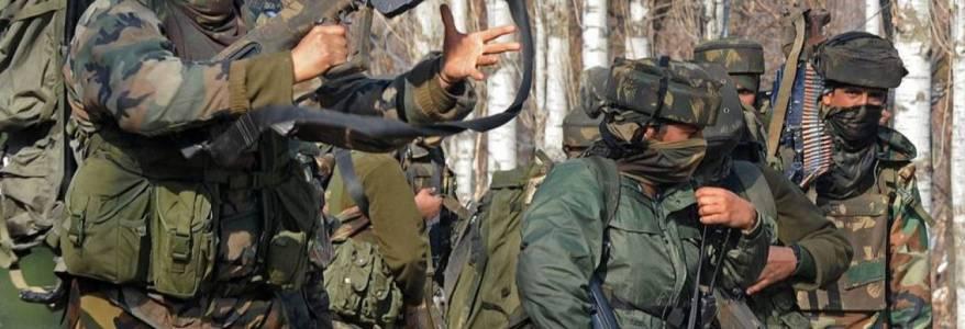 Pakistan security agency foils terror plot and arrests three Al-Qaeda terrorists