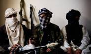 Taliban overtakes Islamic State as world's deadliest terrorist group