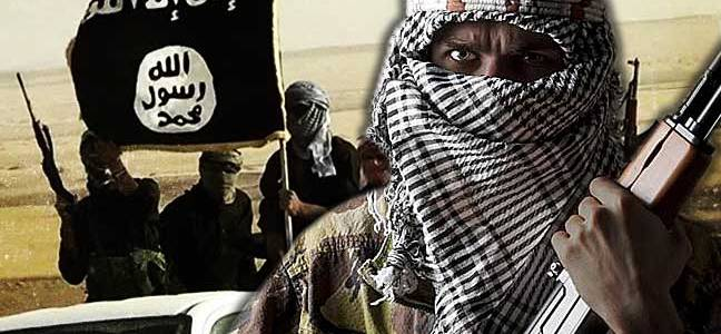 US official: New ISIS leader Abu Ibrahim al-Hashimi al-Quraish is a 'nobody'