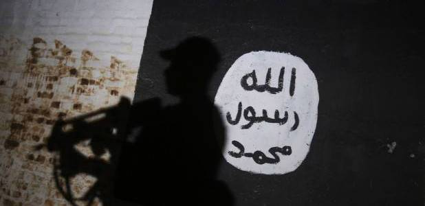 Man from Connecticut arrested while preparing trip to Turkey to join the Islamic State
