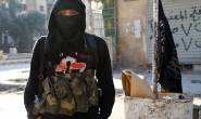 Woman from Kosovo repatriated from Syria accused of joining terrorist group