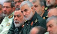 A lot has changed after the death of Qassem Soleimani