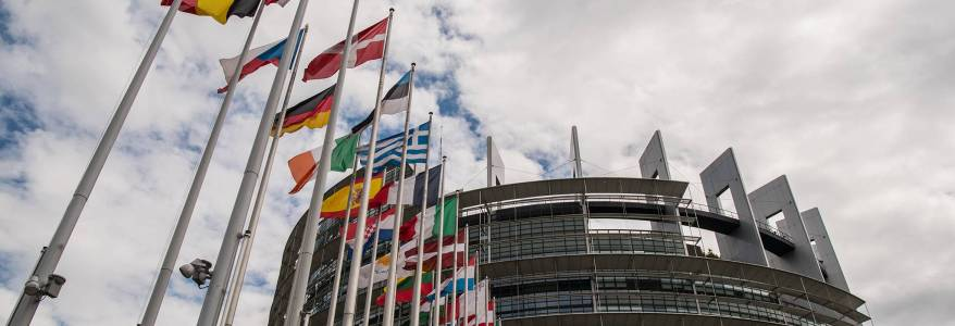 European countries need to step up in fight against terrorism